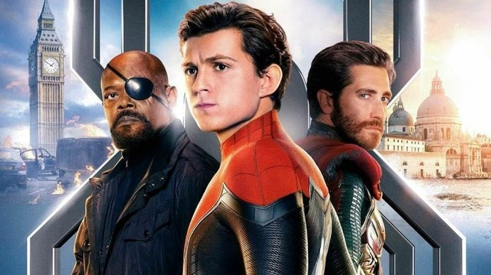 spider-man-far-from-home-blu-ray-top