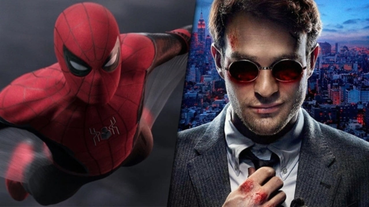 How Spider-Man: Far From Home Sets the Stage for Daredevil in Spider-Man 3