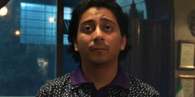 Spider-Man Star Tony Revolori Reflects on Flash Thompson Casting Backlash and Stan Lee's Approval