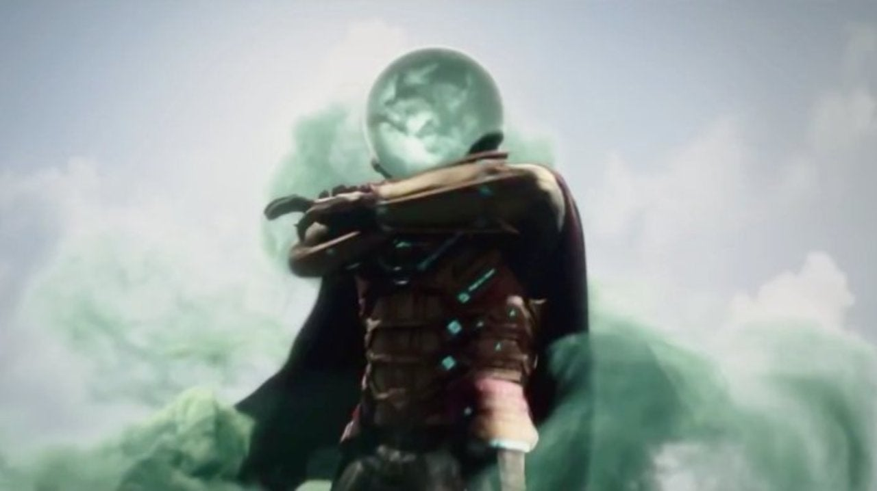 Spider-Man: Far From Home Fan Might Have Uncovered More Proof Mysterio Is Alive