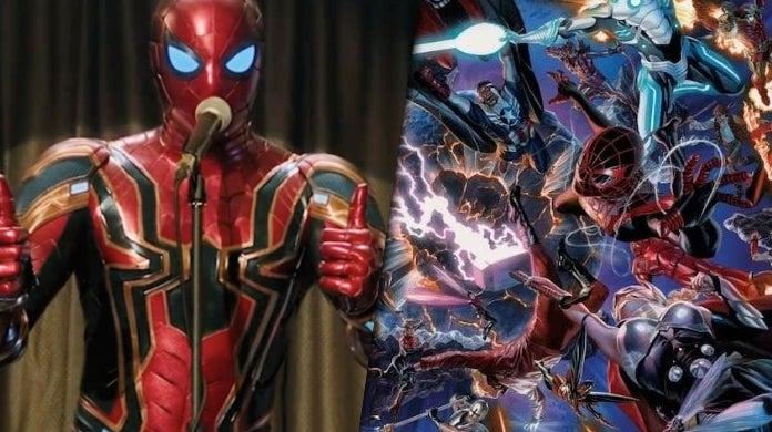 spider-man-far-from-home-secret-wars