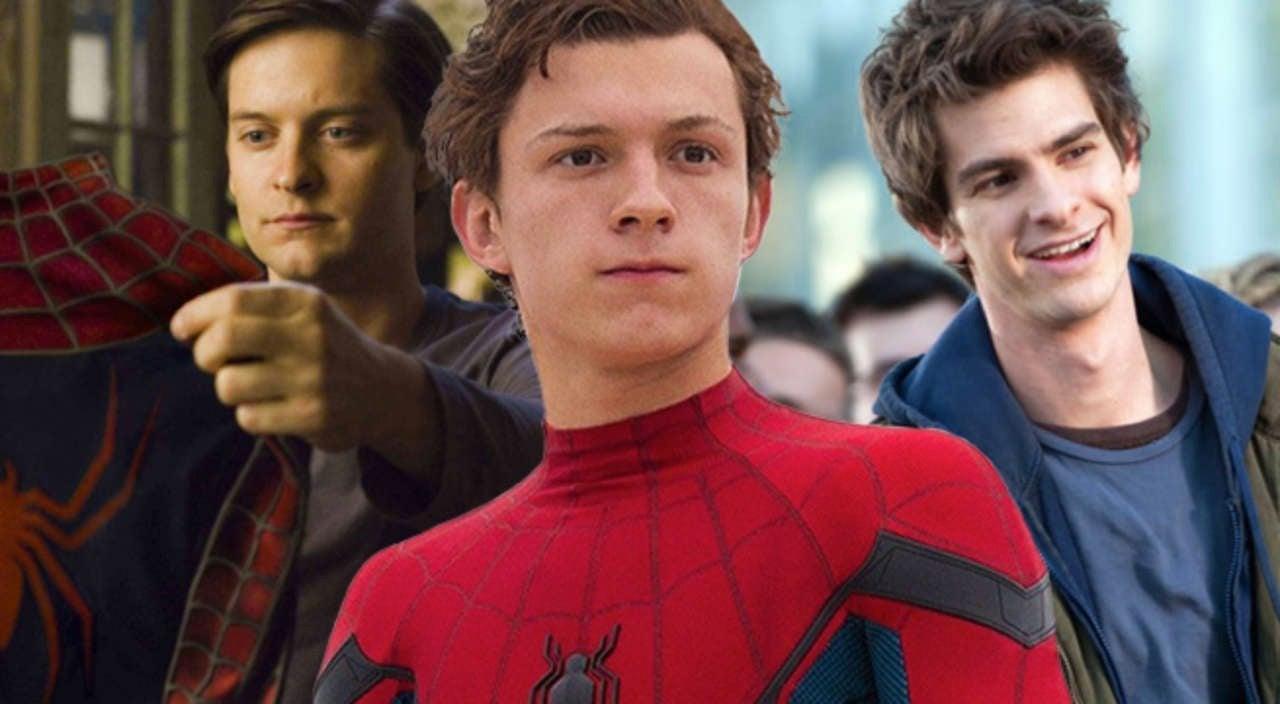 spider-man-holland-maguire-garfield