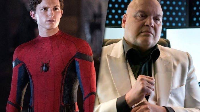 spider-man-kingpin-vincent-donofrio