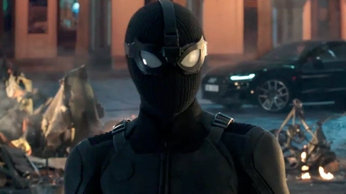 spider-man-stealth-suit-far-from-home