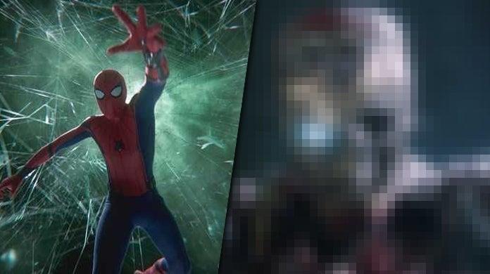 spider-man-zombie-iron-man