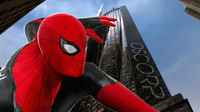 SpiderMan_Oscorp