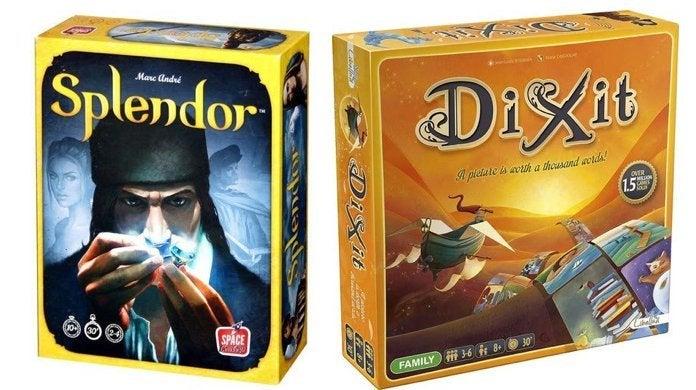 splendor-dixit-board-games-top