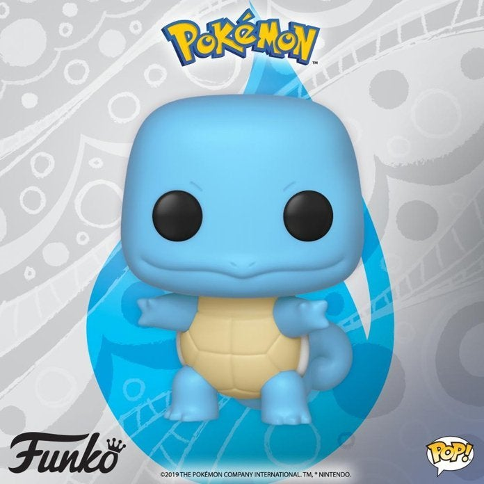squirtle-pokemon-funko-pop