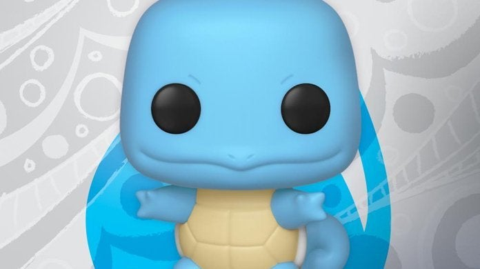squirtle-pokemon-funko-pop-top