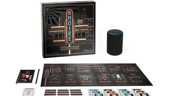 st-noire-board-game-alexa-top
