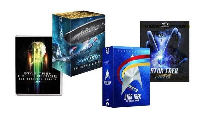 star-trek-blu-ray-prime-day-sale