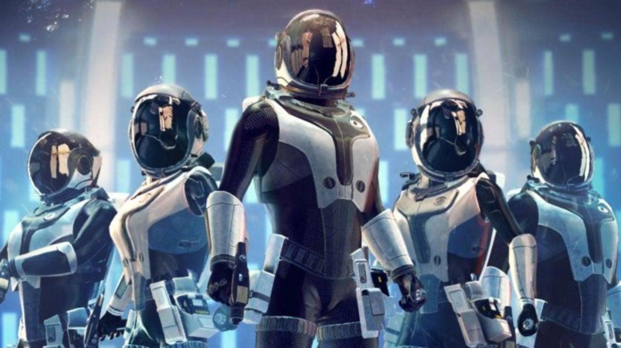 Star Trek: Discovery Away Team Trailer, Poster Released