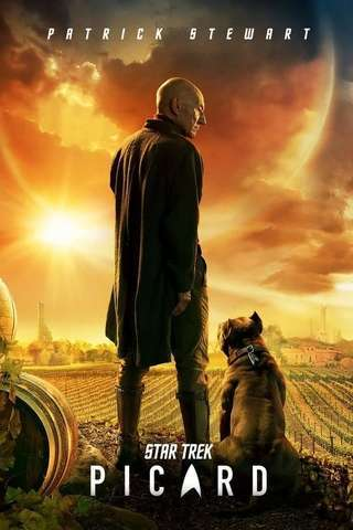 star_trek_picard_default2