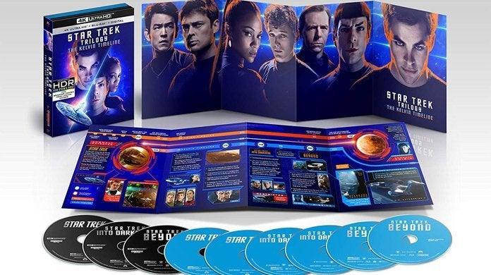 star-trek-the-kelvin-timeline-blu-ray-top