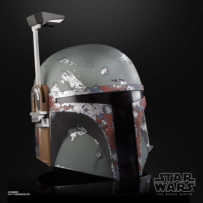 star-wars-black-series-boba-fett-helmet
