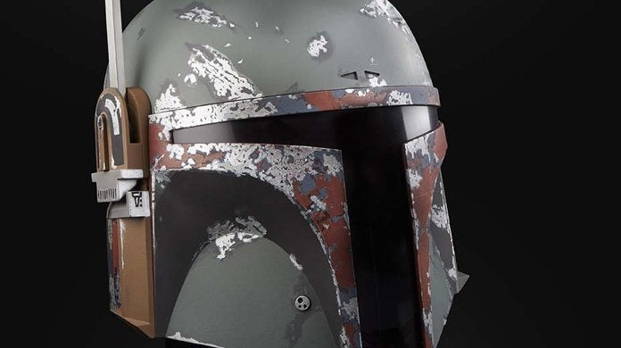 star-wars-black-series-boba-fett-helmet-top