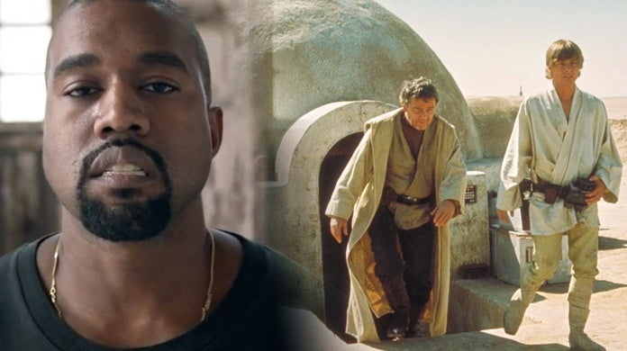 Star-Wars-Housing-Kanye-West