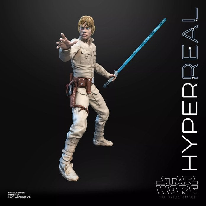 star-wars-hyperreal-luke-skywalker