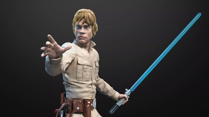 star-wars-hyperreal-luke-skywalker-top