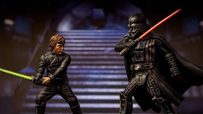 Star-Wars-Legion-Luke-Skywalker-Darth-Vader-Expansions-Header