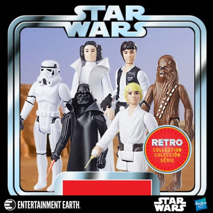 star-wars-retro-collection-kenner-hasbro-2