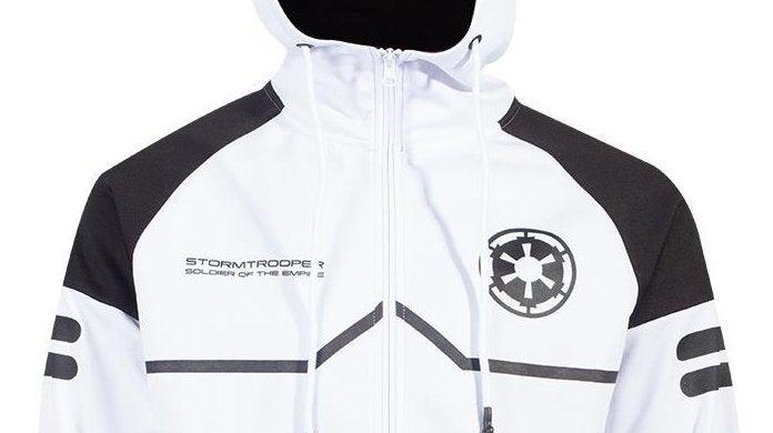 star-wars-stormtrooper-hoodie-top