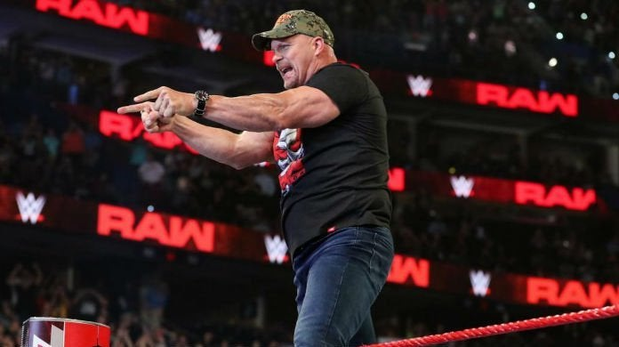 Steve-Austin-WWE-Raw-Reunion