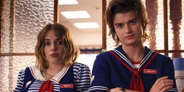Netflix Reveals Top 10 Most-Watched Original TV Shows