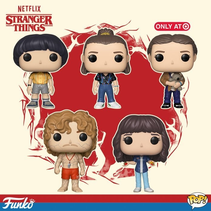 stranger-things-season-3-launch-funko
