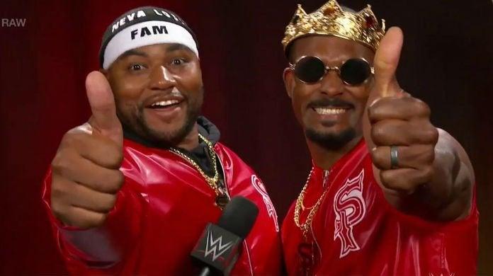 Street-Profits-WWE-Raw