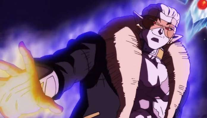 super-dragon-ball-heroes-episodio-11-hearts-contra-ataque