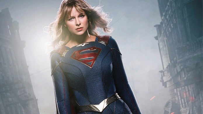 supergirl season 5 new suit official
