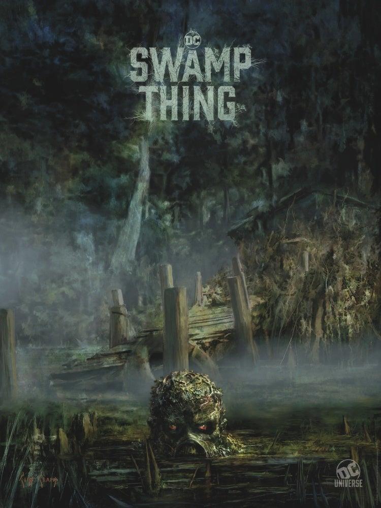 swamp thing (1)