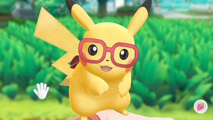 Switch_PokemonLetsGoPikachu_01