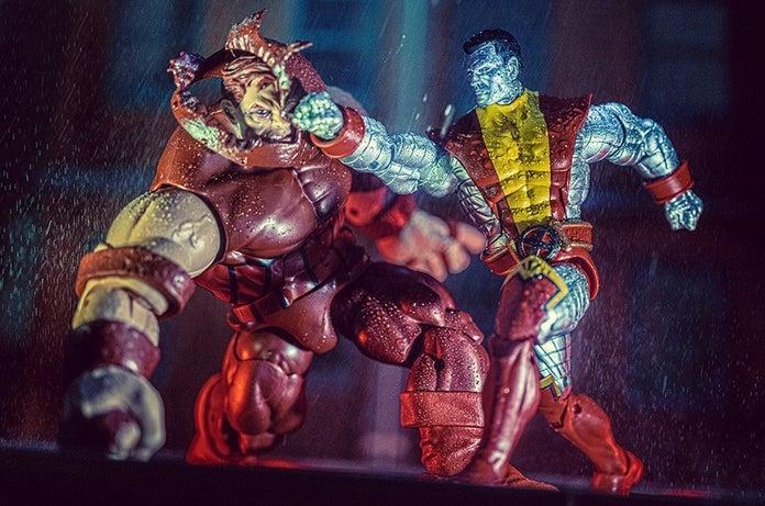 SwittPics-Colossus-Juggernaut-1