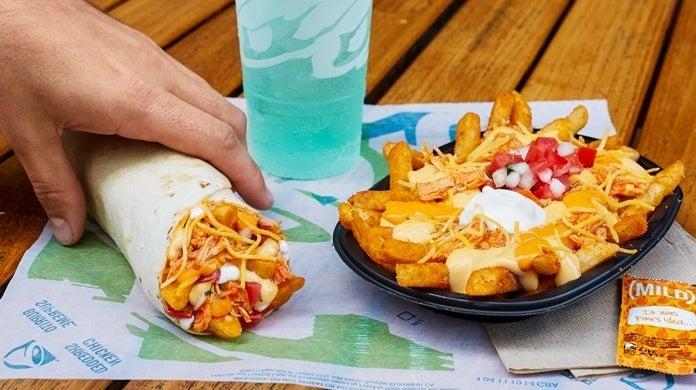 taco-bell-buffalo-fries