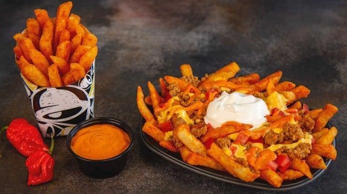 taco-bell-reaper-ranch-fries-burrito