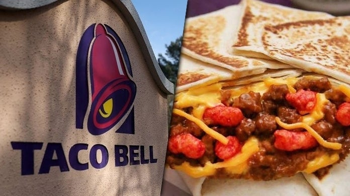 taco-bell-tortilla