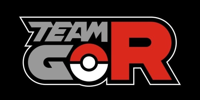 Team Rocket to Invade All Pokemon Go PokeStops This Afternoon