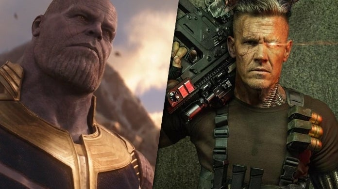 thanos-cable-josh-brolin