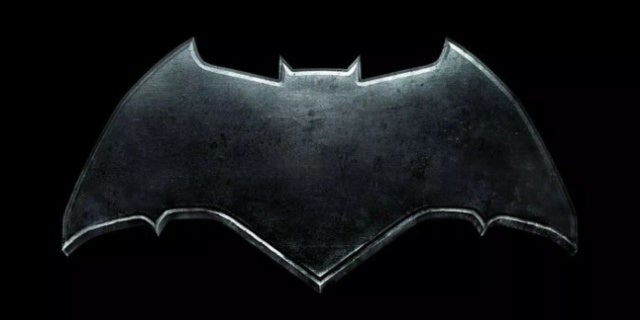 Batman Producer Addresses Robert Pattinson Casting Backlash