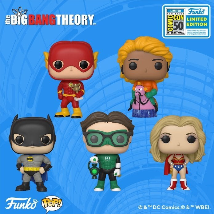 the-big-bang-theory-sdcc-2019-funko-pop-exclusives