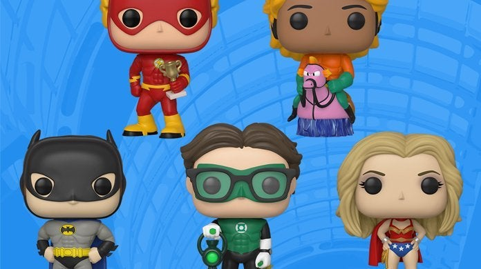 the-big-bang-theory-sdcc-2019-funko-pop-exclusives-top