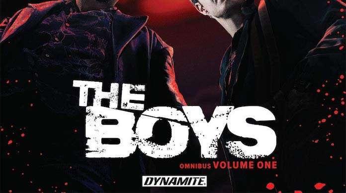 the-boys-omnibus-amazon