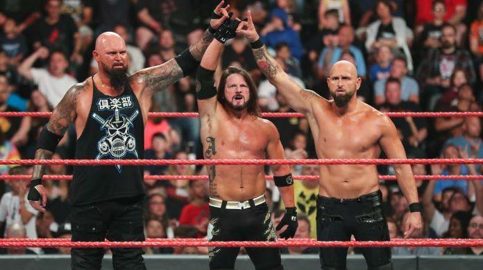 The-Club-AJ-Styles-Luke-Gallows-Karl-Anderson