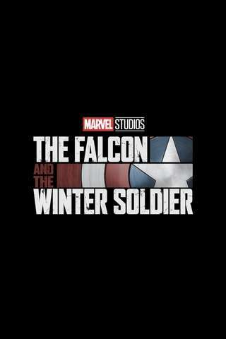 the_falcon_and_the_winter_soldier_default