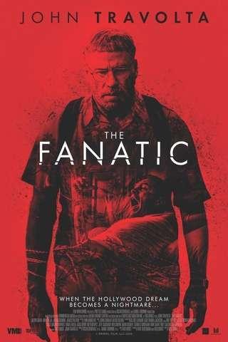 the_fanatic_default