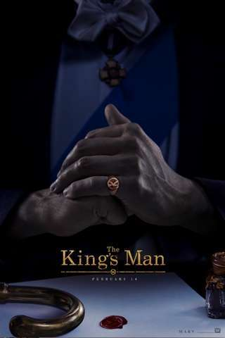 the_kings_man_default2