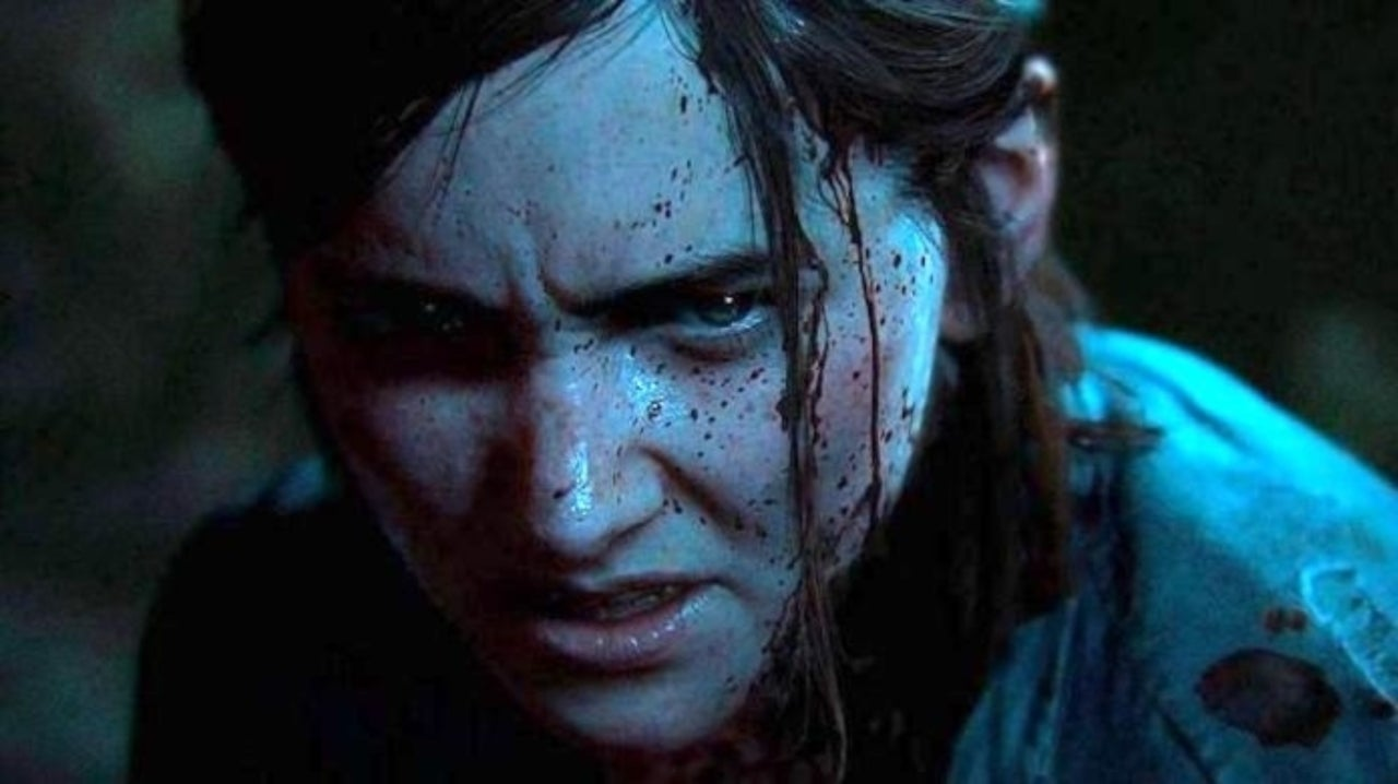 The Last of Us Part 2 Director Promises to Make PlayStation Gamers Proud