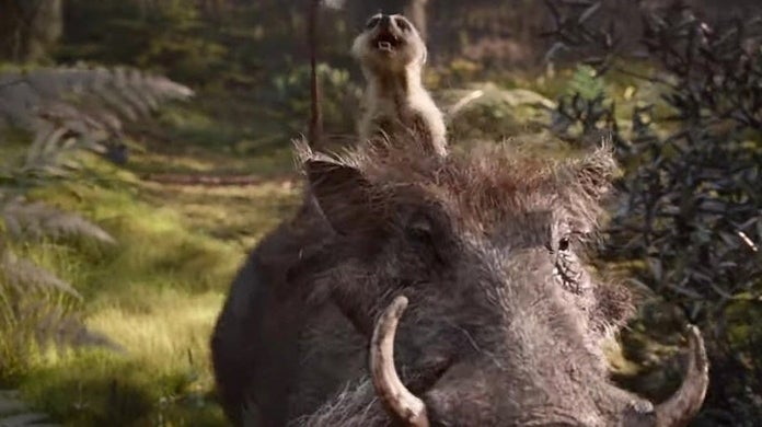 The-Lion-King-Timon-Pumba